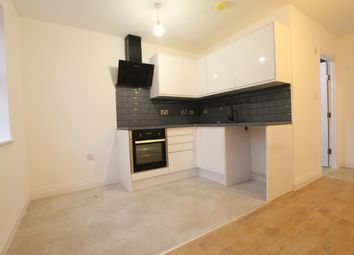 Thumbnail 1 bedroom flat to rent in Howard Close, Flat 6, Waltham Abbey