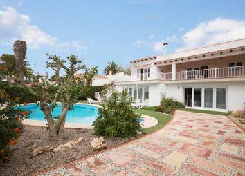 Thumbnail 4 bed villa for sale in Punta Prima, San Luis, Balearic Islands, Spain