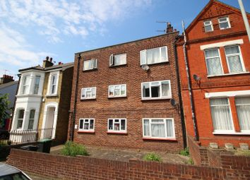 Thumbnail 2 bed flat for sale in Kent Road, Gravesend, Kent