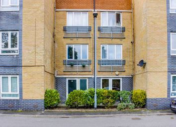 2 bed flat for sale in Washbourne Court, Acton Road, Edmonton N9