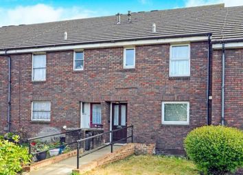 Thumbnail 3 bed property for sale in Otterbourne Road, Croydon