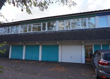 2 bed flat to rent in Woodlands Way, Chelmsley Wood, Solihull B37