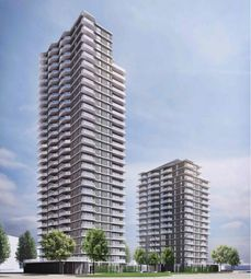 Thumbnail 1 bed flat for sale in Glasshouse Gardens, Westfield Avenue, Stratford, London