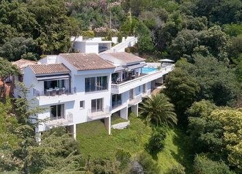 Thumbnail 5 bed villa for sale in Cannes, Cannes, Provence-Alpes-Côte D'azur, France