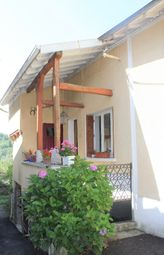 Thumbnail 3 bed property for sale in Limousin, Haute-Vienne, Chateauponsac