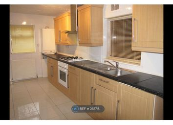 Thumbnail 3 bed semi-detached house to rent in Harton House Rd, South Shields