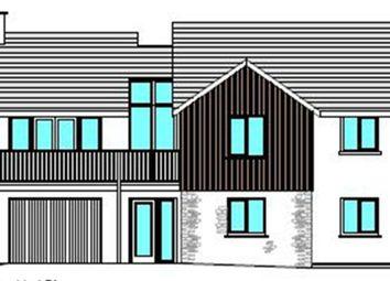 Thumbnail Land for sale in Land Adj Dolwyre, Llangwyryfon, Aberystwyth, Ceredigion