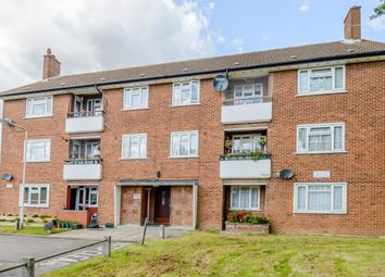 Thumbnail 3 bedroom flat for sale in Suffolk Court, Ilford, London
