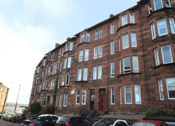 2 bed flat for sale in Bolton Drive, Glasgow, Lanarkshire G42