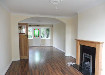 Thumbnail 3 bed property to rent in Arden Oak Road, Sheldon, Birmingham