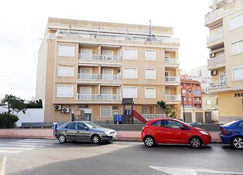 Thumbnail 3 bed apartment for sale in La Mata, Valencia, Spain