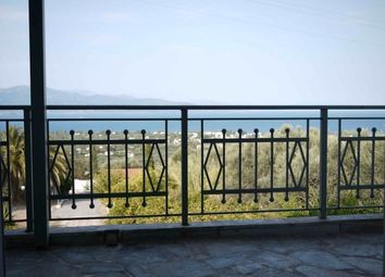 Thumbnail 4 bed villa for sale in None, None, Gr