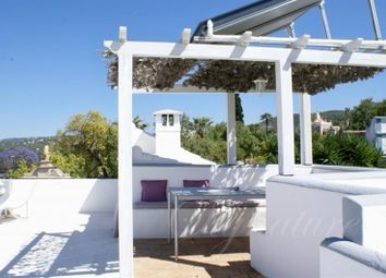 Thumbnail 5 bed property for sale in Estoi, Faro, Portugal