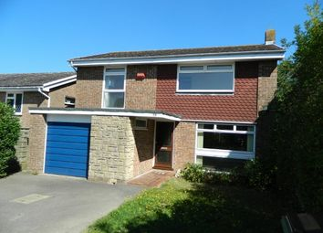 Thumbnail 3 bed property to rent in Forge Way, Billingshurst