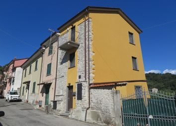 Thumbnail 1 bed semi-detached house for sale in Sarzana, La Spezia, Italy