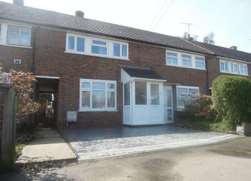 Thumbnail 3 bed property for sale in Trelawney Avenue, Langley, Slough