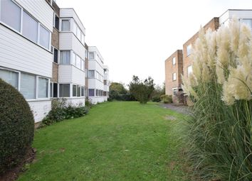 Thumbnail 2 bed flat to rent in Winston Close, Romford
