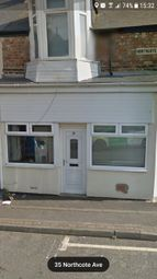 Thumbnail 2 bed flat to rent in Northcote Avenue, Sunderland
