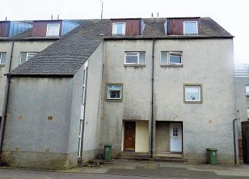 Thumbnail 2 bedroom flat for sale in Kerse Road, Grangemouth