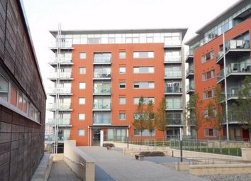 Thumbnail 1 bedroom flat for sale in Anchor Street, Ipswich