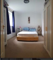 Thumbnail Room to rent in Jardine Road, Limehouse