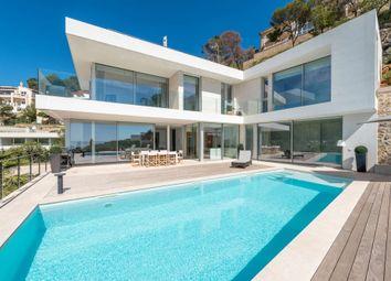 Thumbnail 4 bed villa for sale in 07181, Calvià / Costa D'en Blanes, Spain