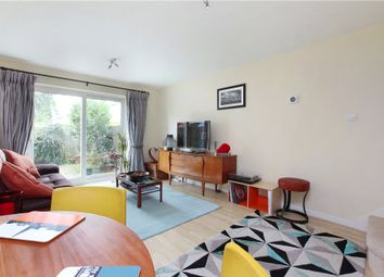 Thumbnail 2 bed terraced house for sale in Linnet Mews, Clapham South, London