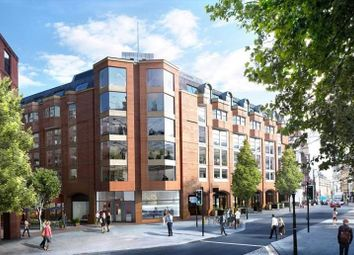 Thumbnail Serviced office to let in Albert Square, Manchester