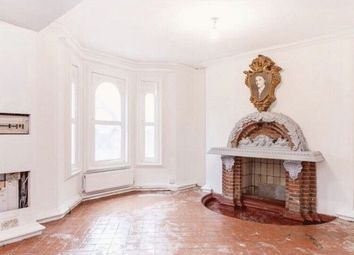 Thumbnail 2 bed detached house for sale in Sperling Road, London