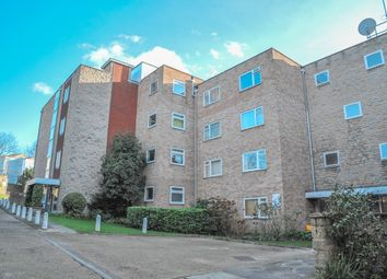Thumbnail 2 bed flat to rent in Queens Road, Kingston Upon Thames