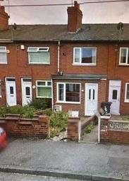 Thumbnail 2 bedroom terraced house for sale in Riviera Mount, Doncaster