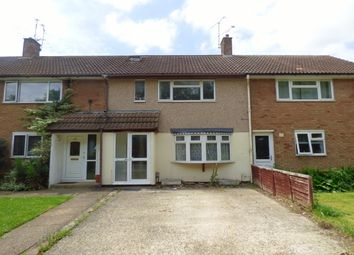 Thumbnail 4 bedroom property to rent in Danbury Down, Basildon