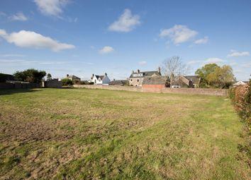 Thumbnail Land for sale in Jerviswood Road, Lanark