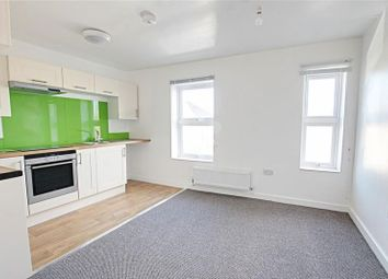 Thumbnail 1 bed flat to rent in Pitman Avenue, Trowbridge