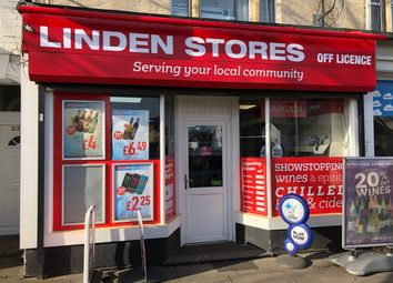 Thumbnail Retail premises for sale in Gloucester, Gloucestershire