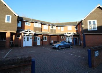 Thumbnail 1 bed flat for sale in Commercial Road, Exeter
