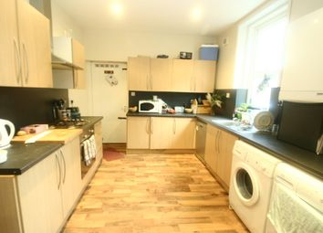 Thumbnail 6 bed shared accommodation to rent in 89Pppw - Cavendish Place, Jesmond