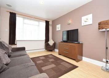 Thumbnail 3 bedroom semi-detached house for sale in Havencrest Drive, Humberstone, Leicester