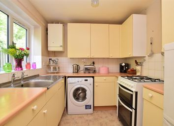 Thumbnail 1 bed end terrace house for sale in Foxholes, Rudgwick, West Sussex