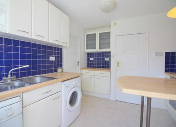 Thumbnail 3 bed semi-detached house to rent in Field End Road, Ruislip