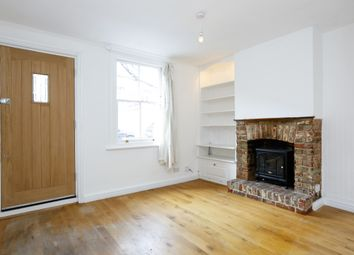 Thumbnail 2 bedroom property to rent in Worple Street, London