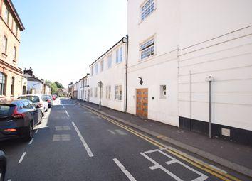 Thumbnail 2 bed flat to rent in King Street, Watford