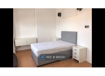 Thumbnail Room to rent in Boundary Road, Hove