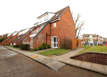 Thumbnail 1 bed flat to rent in Brasted Close, Orpington