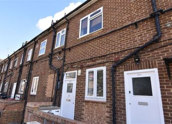 Thumbnail 3 bed flat to rent in Castle Street, Kingston Upon Thames