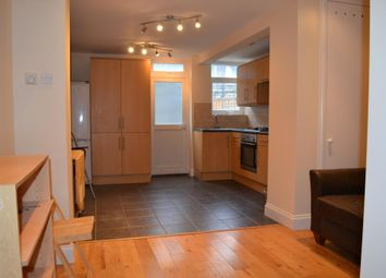 Thumbnail 2 bed flat to rent in Gilbey Road, Tooting, London