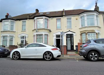 Thumbnail 7 bed terraced house for sale in Cecil Avenue, Barking