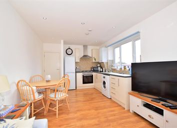 Thumbnail 2 bed flat for sale in Gatwick Road, Crawley, West Sussex