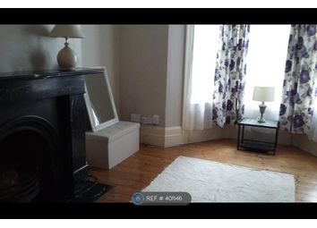 Thumbnail Room to rent in Burrage Rd, London