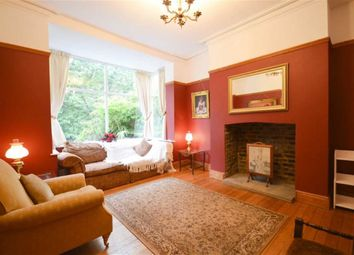 Thumbnail 4 bed detached house to rent in Peel Villa, Rushford Avenue, West Point, Manchester, Greater Manchester